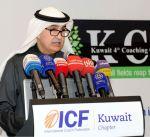 """""""البترول"""": تطوير الموارد البشرية لمواجهة التحديات في الصناعة النفطية"""