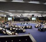 مفوض أوروبي يؤكد أهمية التوصل إلى اتفاق لتبني نظام لجوء معتمد في أوروبا