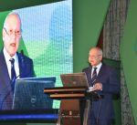 أبو الغيط: دور مهم لمنظمات العمل العربي في مواجهة تحديات المنطقة