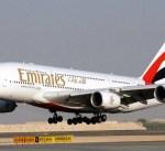 الإمارات تعلن عودة الإجراءات المتبعة في رحلات الطيران مع تونس