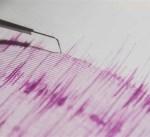 """اصابة 21 شخصا جراء زلزال محافظة """"كرمنشاه"""" الايرانية"""
