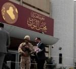 البرلمان العراقي يقرر إجراء الانتخابات البرلمانية في موعدها
