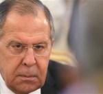روسيا تدعو أكراد سوريا إلى مؤتمر سوتشي