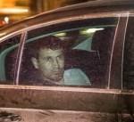 السويد: اتهام منفذ هجوم الدهس في ستوكهولم بالإرهاب