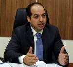 حكومة الوفاق: نرفض حل مشكلة الهجرة غير الشرعية على حساب أمن ليبيا