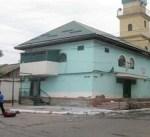 روسيا: اغتيال إمام مسجد في داغستان