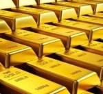 الذهب يتراجع بالتزامن مع توقعات برفع الفائدة الأمريكية