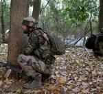 الهند: مقتل 3 مسلحين في اشتباكات بكشمير