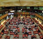 بورصة الكويت تنهي تعاملاتها على ارتفاع المؤشر السعري 36ر0 في المئة