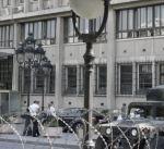 الداخلية التونسية: اعتقال أكثر من 200 شخص على خلفية الاحتجاجات