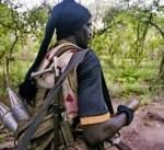 السنغال: الرئيس سال يُطالب بتعقب المسؤولين عن هجوم دموي خلف 13 قتيلاً ومحاكمتهم