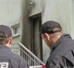 ألمانيا: محاكمة يميني متطرف بتهمة تفجير مسجد