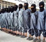 """العراق يحقق بتهم بيع أطفال إلى تنظيم """"داعش"""""""