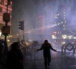 تسعة قتلى في تظاهرات في إيران ليلًا