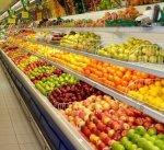 الكويت الأولى عربيا في مجال الأمن الغذائي