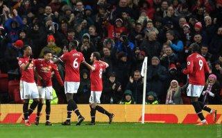 مانشستر يونايتد يخشى مفاجآت يوفيل تاون في كأس إنجلترا