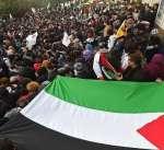 المجلس الوطني الفلسطيني: قرار الليكود إعلان حرب على فلسطين