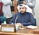 وزير الصحة: لائحة الكشف الطبي على العمالة مطبقة ومعتمدة خليجيا