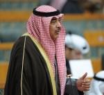 """وزير الخارجية: الحكومة ستمد يد التعاون مع مجلس الأمة لتسهيل عمل """"الدرة"""""""