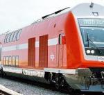 تأجيل بدء عمل القطار السريع بين القدس وتل أبيب