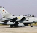 """مسؤول ألماني يطالب بإنهاء مهمة طائرات """"تورنادو"""" في مكافحة """"داعش"""""""