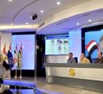مصر: القضاء على 53 مسلحا في الحملة العسكرية بسيناء