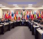 """الاجتماع الوزاري للتحالف الدولي ضد """"داعش"""" بالكويت ينطلق غدا"""