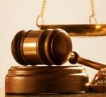 """محكمة عراقية تقضي بإعدام 16 تركية بتهمة """"الإرهاب"""""""