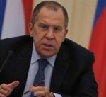 """لافروف: تقارير مقتل مئات الروس في سوريا """"محاولة لاستغلال الحرب"""""""