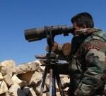 العراق: عمليات أمنية واسعة لنزع السلاح في كافة أنحاء البلاد