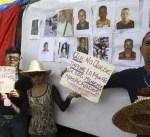فنزويلا: 18 قتيلاً بعد مداهمة الجيش منجم ذهب