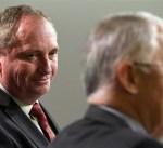 أستراليا: رئيس الحكومة يحظر العلاقات الجنسية بين الوزراء وموظفيهم