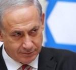 الشرطة الإسرائيلية تبدأ تحقيقاً بأقوى ملف فساد لنتانياهو