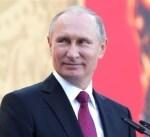 بوتين قد يحصد أصوات 90% من مواطني القرم في الانتخابات