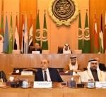 البرلمان العربي يدين قتل المدنيين في الغوطة ويُطالب بوقف فوري لإطلاق النار