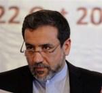 إيران ستنسحب من الاتفاق النووي إذا لم تحصل على مزايا اقتصادية
