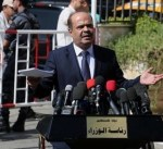 الحكومة الفلسطينية: نقل السفارة الأمريكية إلى القدس مساس بمشاعر الأمة