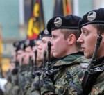 ألمانيا: إنهاء مهمة الجيش في الصومال
