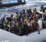 ليبيا: منظمتان حقوقيتان تتهمان إيطاليا والاتحاد الأوروبي بتعذيب المهاجرين