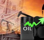 سعر برميل النفط الكويتي يرتفع 65 سنتا ليبلغ 66.10 دولار