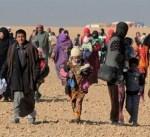 العراق: بدء عودة 350 أسرة نازحة إلى ديالى