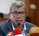 مسؤول فلسطيني يحذر من انفجار داخل السجون الإسرائيلية