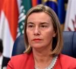 العراق: مساعدات بـ 400 مليون دولار من الاتحاد الأوروبي