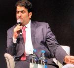 الروضان : حريصون على تمكين الشباب للارتقاء بالاقتصاد الوطني