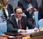 الكويت تدين بأشد العبارات اطلاق الحوثيين الصواريخ الباليستية على السعودية