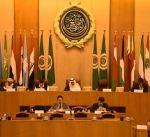 البرلمان العربي: الحل السياسي للأزمات المستحكمة في المنطقة ضرورة لا تحتمل التأجيل