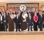 """مؤتمر """"إعمار العراق"""" يختتم اعماله في الكويت باسهامات قدرها 30 مليار دولار"""