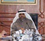 وزير الإعلام يشيد بدور رابطة الأدباء الكويتيين في رعاية الادباء