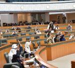 """مجلس الأمة يوافق على إحالة """"مصروفات وزارة الداخلية"""" إلى النيابة العامة"""