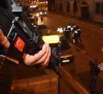 """ايقاف 31 أجنبيا بإسطنبول للاشتباه في ارتباطهم بتنظيم """"داعش"""""""